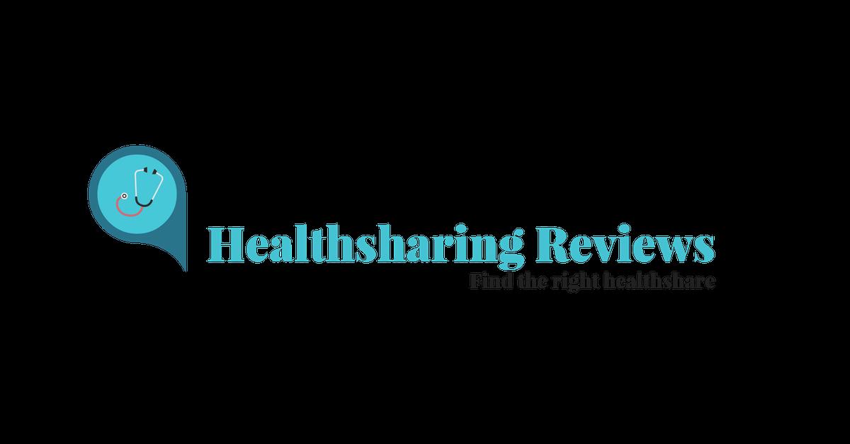 Samaritan Ministries Review Healthsharing Reviews