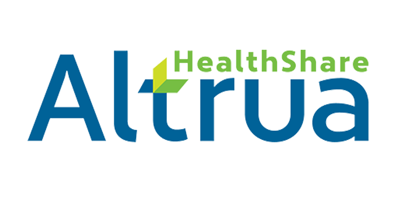 Altrua Healthshare Review