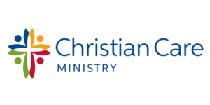 Christian Care Ministry review