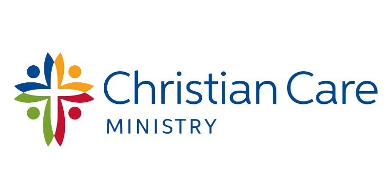 Christian Care