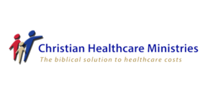 Christian Healthcare Ministries review