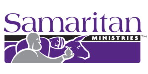 samaritan ministries review
