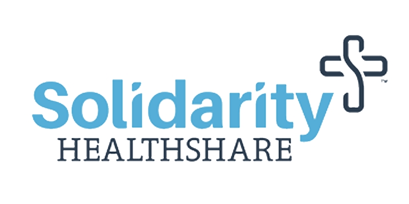Solidarity Healthshare Review